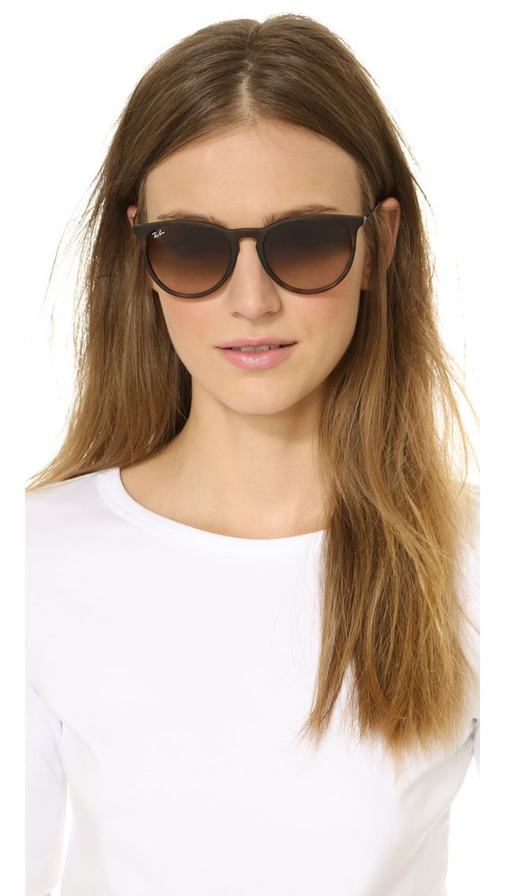 ray ban erika sunglasses cheap  ray ban erika sunglasses 103\u20ac