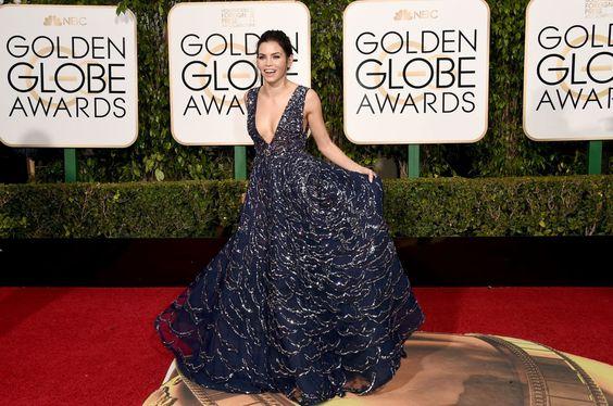 jenna-dewan-tatum-2016-golden-globe-awards-in-beverly-hills-6