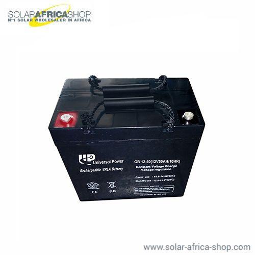 Epingle Sur Solar Batteries