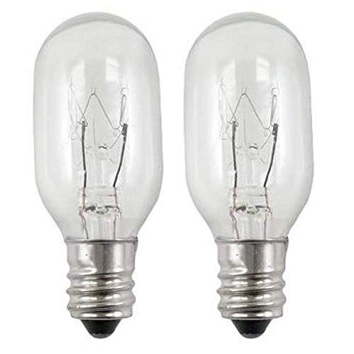 Efp Make Up Mirror Light Bulb For Conair Rp34b 20 Watt Bulb