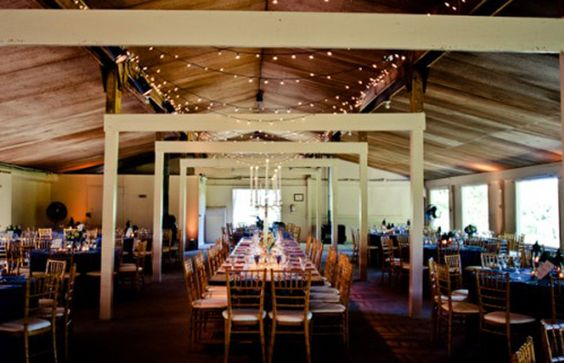 Barn Wedding Reception Venues In Maryland Venue Smokey Glen Farm Silver