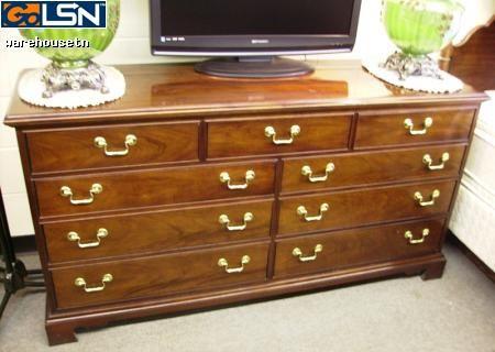 Pin by connie adams on lh wa pinterest garden furniture furniture
