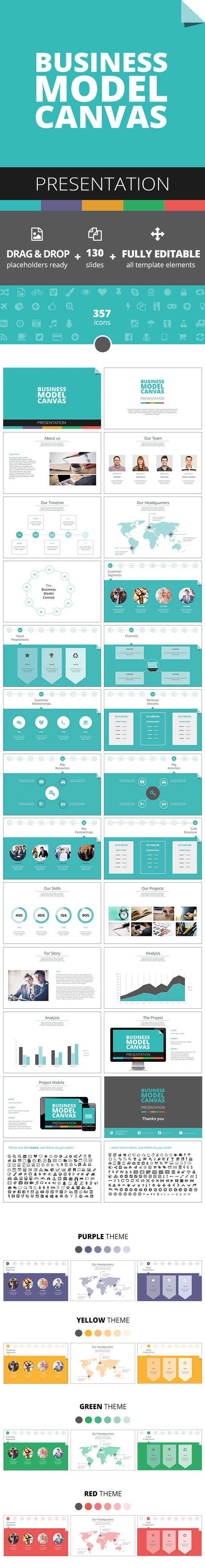 Business Model Canvas Presentation Download: http://graphicriver.net/item/business-model-canvas-presentation/11008321?ref=ksioks