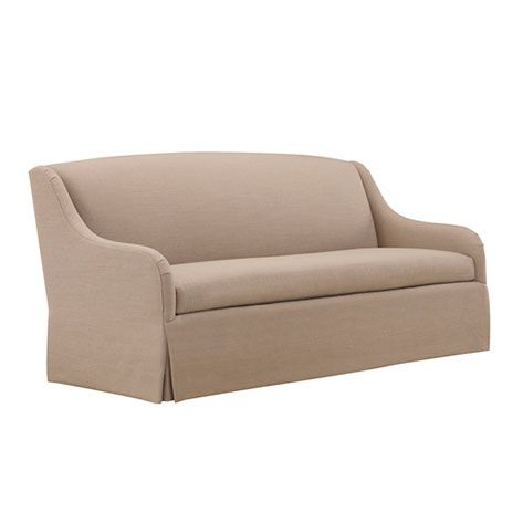 Bromley Loveseats And Sofas On Pinterest