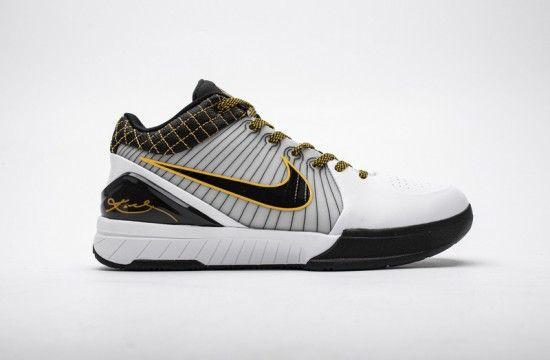 Agua con gas trabajo duro Comerciante itinerante  Nike Zoom Kobe 4 Protro Del Sol AV6339-101 in 2020 | Nike, Nike zoom kobe, Nike  zoom