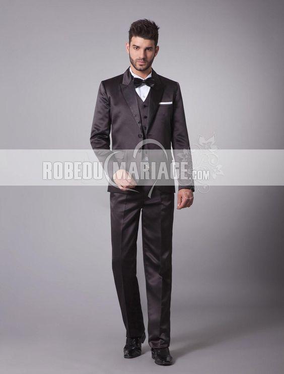 costume homme costume mariage sur mesure prix 9199 cliquez pour plus d - Costume Jaquette Mariage