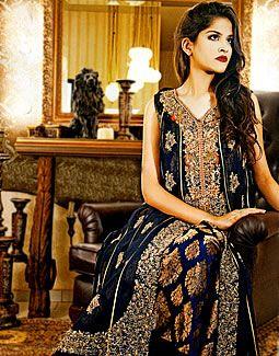 Pakistani.Couture