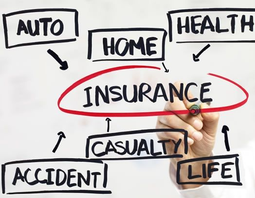 Find Local Insurance Agents In Brampton And Get Quotes For Your Auto Home Health Or Life Insurance Life Insurance Facts Life Insurance Quotes Insurance Agent