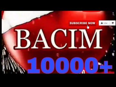 Ad Gunun Mubarek Bacim Mahni Youtube Youtube Playlist