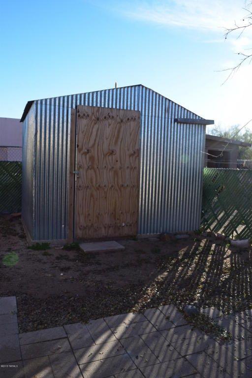 3432 S Belmar Ave, Tucson, AZ 85713 - Zillow