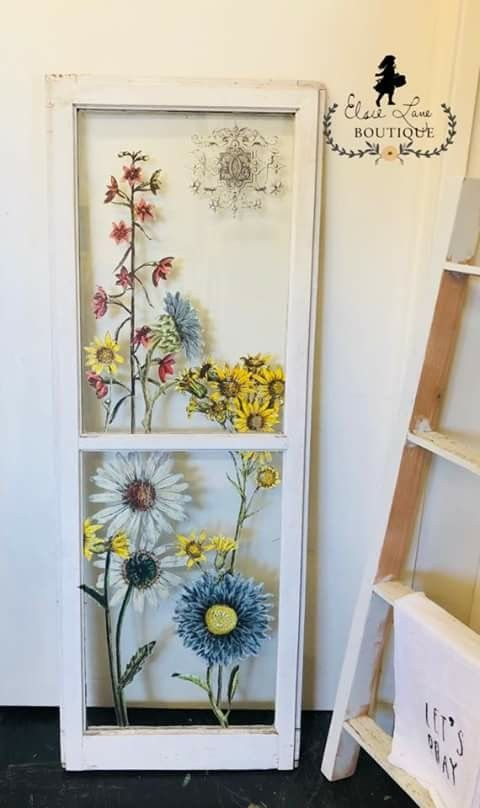Pin By The Blue Barn Furniture And Fa On Decals Transfers Decoupage Diy Furniture Covers Diy Furniture Stain Iron Orchid Designs