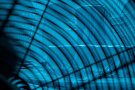 El claustro  CutOutFest 2011      Size:  10m x 10m x 11m       Museo de la Ciudad  Guerrero 27   Norte Centro Histórico,   Querétaro, Qro.   76000 México      10th of November- 10th of December 2011. Querétaro, México
