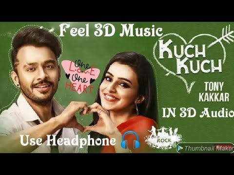 Https Mp3kite Com Kuch Kuch Hota Hai 3d Song Mp3 Download Songs Mp3 Song Audio Songs