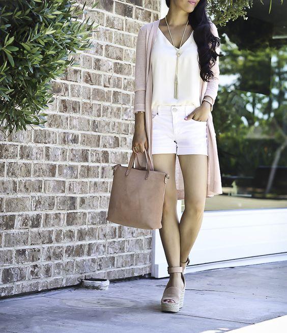 Beautiful Casual Style Looks