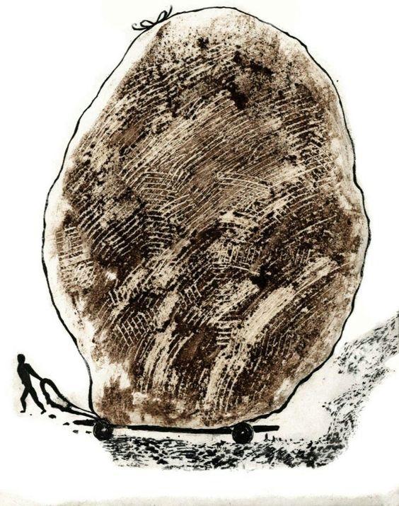 HEAVY LONELINESS   13.5.? Minsun Korea artist http://m.blog.naver.com/93979