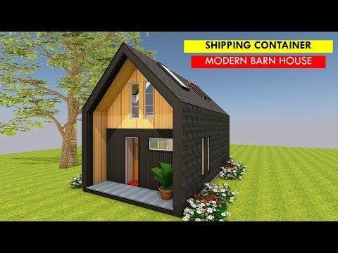 Youtube Barn Style House Plans Luxury Beach House House Plans Uk