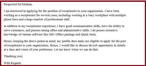 critical thinking in the online nursing education setting raising the bar. Resume Example. Resume CV Cover Letter
