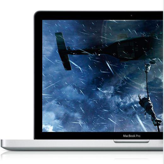 Apple cuts price of MacBook Pro & MacBook Air laptops   ITProPortal.com