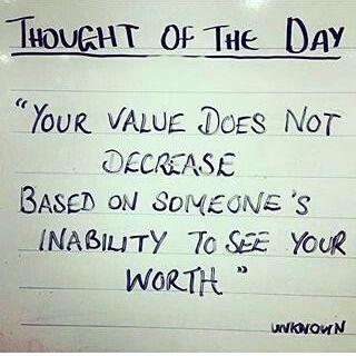 #thoughtoftheday #positivevibes #positivementalattitude #wisdom