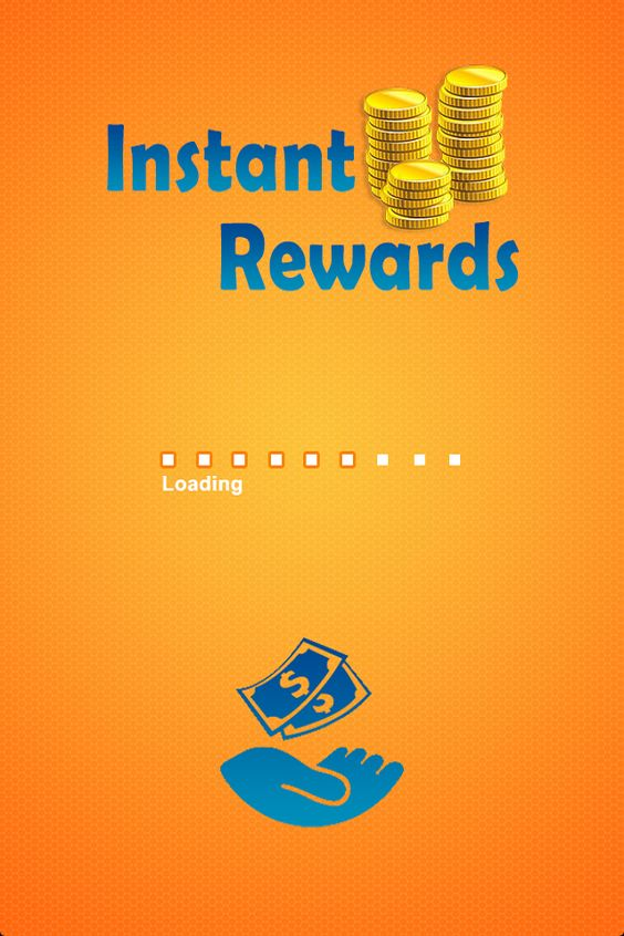 """Instant rewards iPhone app:  Earn Cash, Prizes and More Instantly with Instant Rewards! You can earn by watching app trailers, liking a page on Facebook, taking surveys so much more! With our high paying offers many users earn over $10.00 a day! Instant Rewards Has the HIGHEST PAYOUTS around you'll see we pay 5-10x what so called other """"rewards apps"""" pay!"""
