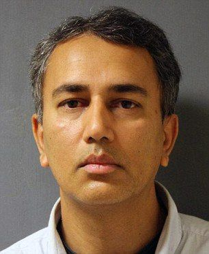 Houston: Woman raped by Muslim doctor while heavily sedated in hospital bed | Creeping Sharia