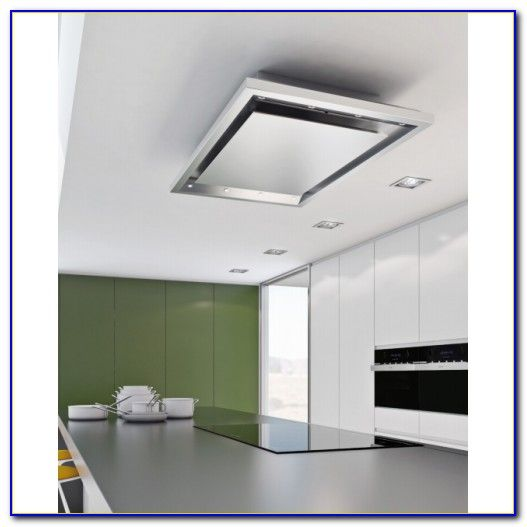 kitchen extractor fan ceiling mounted cabinet design double window home depot