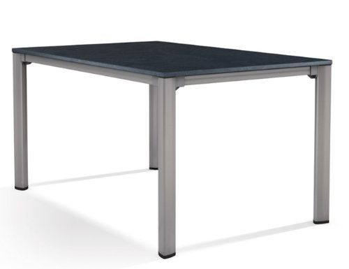 http\/\/ifttt\/1JfIOuX 3tlg Balkonmöbel Set Sitzgruppe - gartenmobel set alu 5 teilig