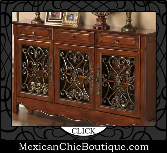 Furniture And Accessories Outlet: Pinterest • The World's Catalog Of Ideas