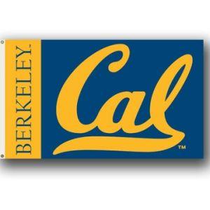 University of California Berkeley....