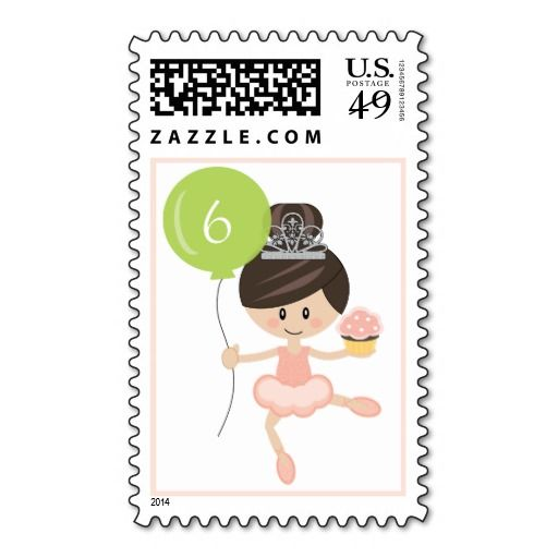 >>>Coupon Code          	Custom Ballerina Birthday Postage Stamps Brunette           	Custom Ballerina Birthday Postage Stamps Brunette This site is will advise you where to buyThis Deals          	Custom Ballerina Birthday Postage Stamps Brunette Online Secure Check out Quick and Easy...Cleck Hot Deals >>> http://www.zazzle.com/custom_ballerina_birthday_postage_stamps_brunette-172576196722328278?rf=238627982471231924&zbar=1&tc=terrest