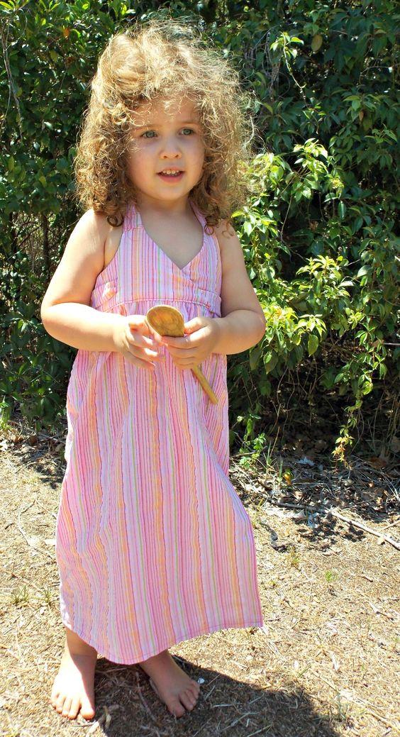 our snap wrap dress, adorable: Wrap Dresses, Baby Wrap Dress Pattern, Kids Dresses, Baby Projects, Baby Girl, Projects Dresses, Dresses Rompers, Baby Snap