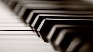 A Marca da Música...