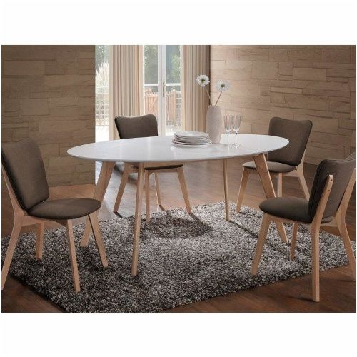 8 Special Table Ovale Ikea Collection Table Salle A Manger Table De Salle A Manger Blanche Salle A Manger Bois Massif