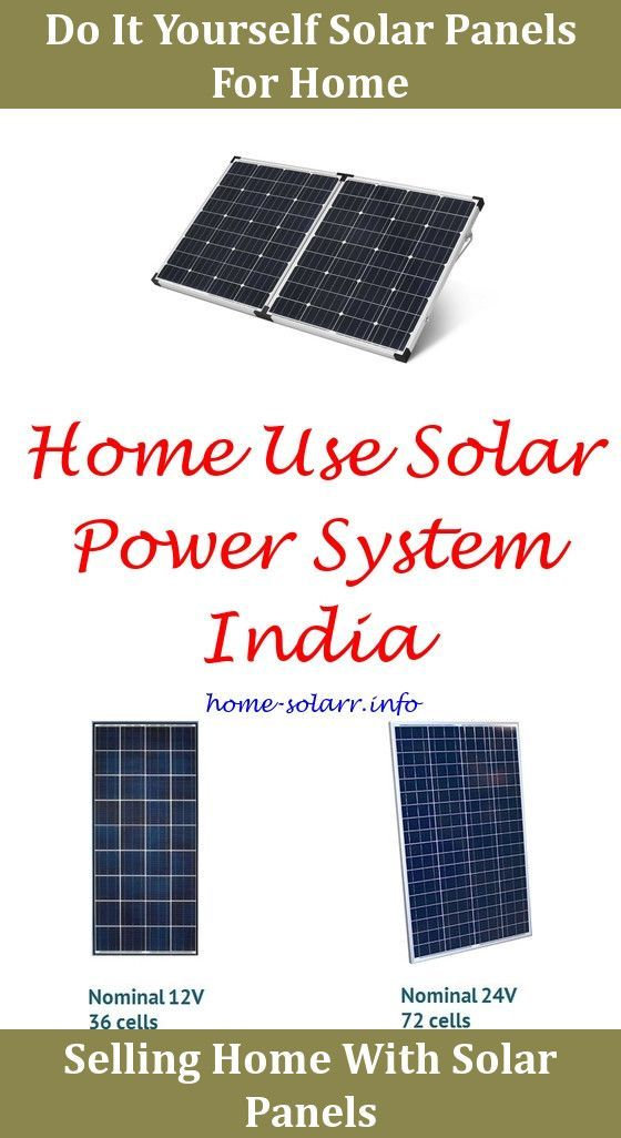 Best Solar Panel System For Home Information About Solar Panels For Homes Freesolar Diy Solar Charger Diy S With Images Solar Panels For Home Solar Power House Solar Power