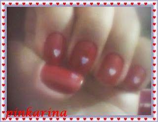 http://pinkbelezura.blogspot.com.br/2012/06/unhas-para-o-dia-dos-namorados.html