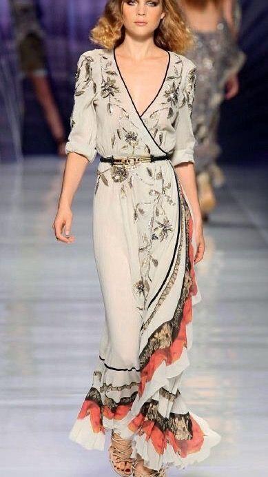 Inspirational Elegant Style