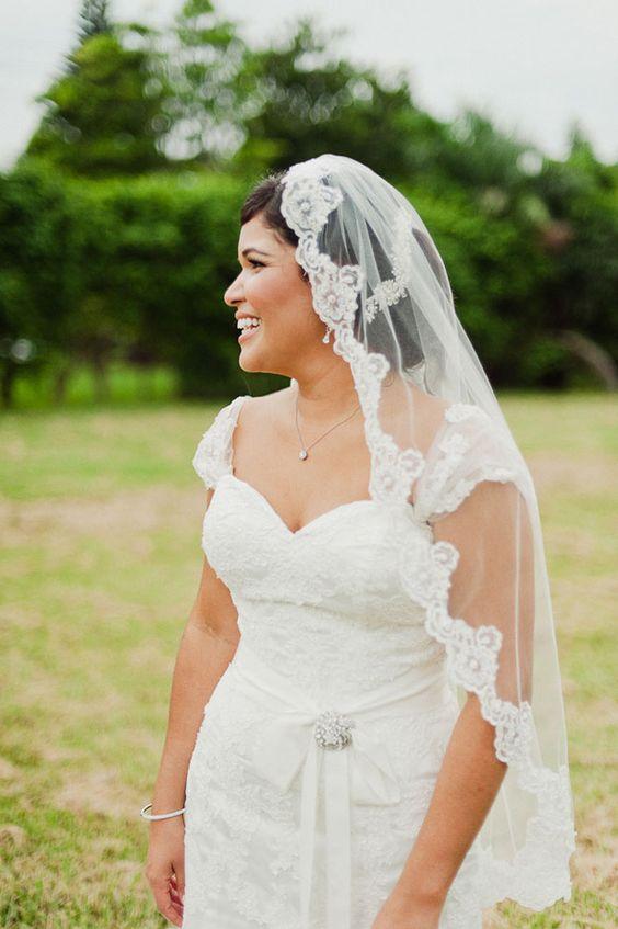 find dominican brides online