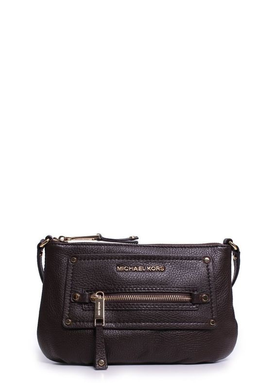 11958694cf Michael Kors bags   wallets  much dis-count here! Only 29.99 USD ...