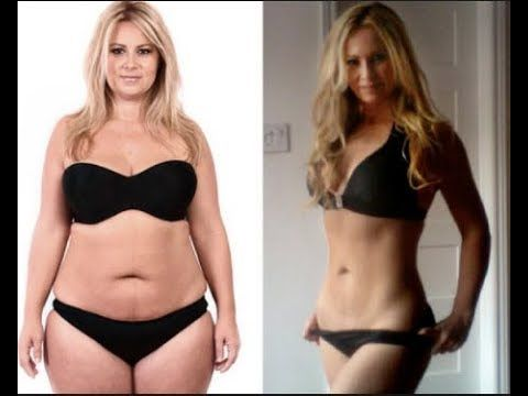 pierde belly fat scientific