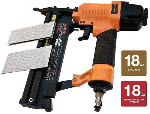 Pin On Tips On The Best Nail Guns On The Market