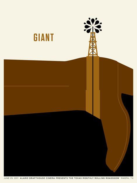 Jason Munn,Giant