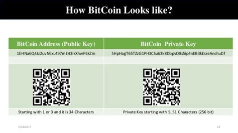 How To Protect Bitcoin Private Key How To Protect Your Private Keys And When To Make The Risk Trade Off Decisions Bet Bitcoin Bitcoin Generator Bitcoin Hack