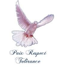 """Résultat de recherche d'images pour """"tolérance respect"""":"""