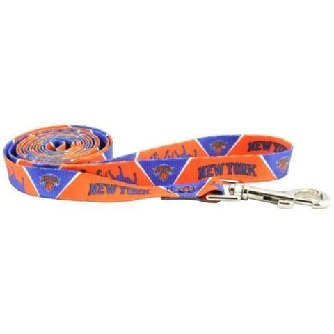 Arizona State University Nylon Ribbon Dog Leash