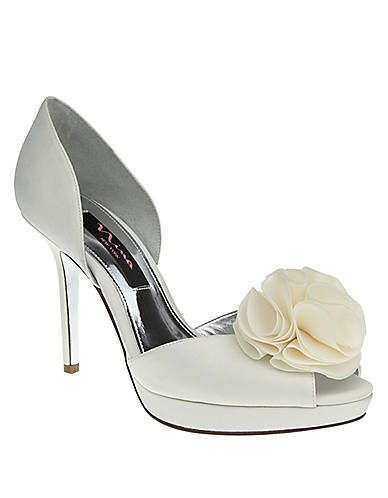 lord and taylor wedding shoes 17 best images about shoes firuza lord amp wedding 5595