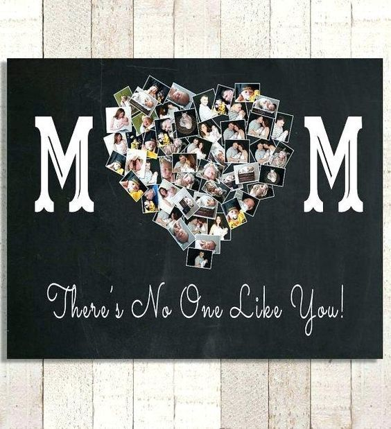 Check Mothers Day Gifts Diy From