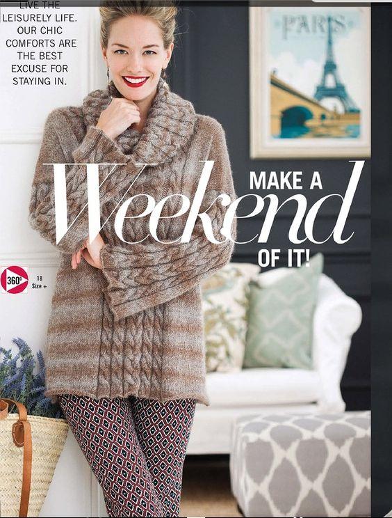 Альбом«Vogue Knitting. Holiday 2013». Обсуждение на LiveInternet - Российский Сервис Онлайн-Дневников