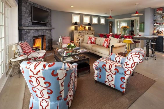 Awesome Traditional Living Room Furniture Sets For Cheap And Traditional Cheap  Furniture Minneapolis. Traditional Living Room