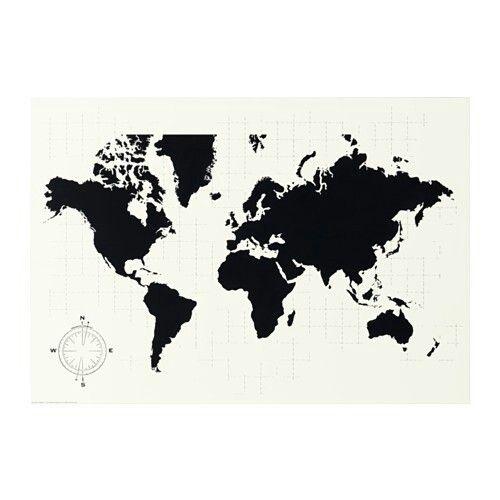 carte du monde noir et blanc ile ilgili görsel sonucu carte du monde noir et blanc