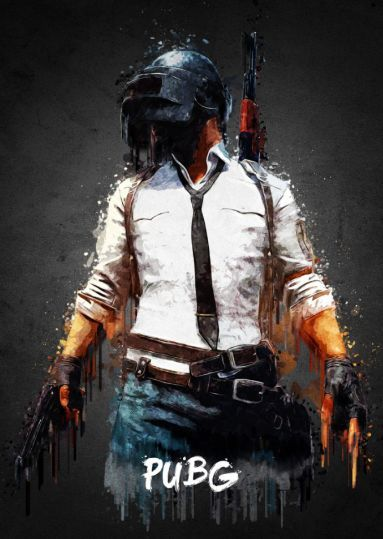 Pin On Pubg Mobile Wallpapers